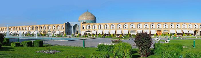 復興支援のパキスタン・バザールのプロデュースでイスラムが身近に